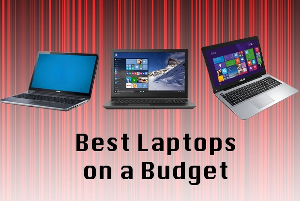 With so many choices it's not always easy to find the best laptop to meet your needs. With a budget of $500, we scoured the net for the deals that returned the most bang for your buck.