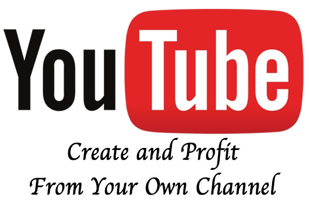 Youtube has created numerous opportunities to build wealth, and even become a Youtube star. But how exactly does it work, is it for you, and how is it similar to a TV Network?