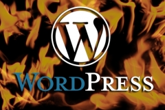 In many ways Wordpress has helped many create beautiful websites quickly and easily, but there's a dark underside to Wordpress that could be destroying the internet.