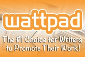 Everyone is jumping on the writing bandwagon these days and there are tons of amazing authors to choose from. How do you stand out in the crowd? Wattpad's our choice. Read on to find out how Wattpad can help your find your audience.